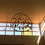The Dreamcatcher at Glendale School in Red Deer